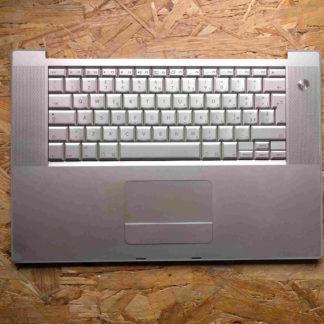 upper-case-macbook-pro-A1226-W87491CLX92-front
