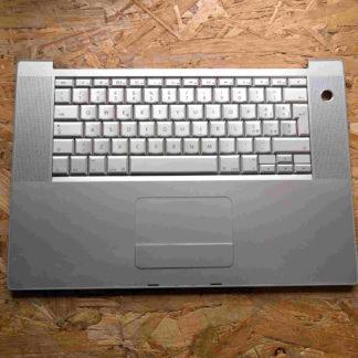 upper-case-macbook-pro-A1226-W88392PXYJY-front