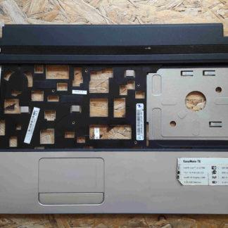 upper-case-packard-bell-Q5WTC-FA0PI000500-2