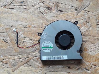 ventola-acer-aspire-5520G-GB0507PGV1-A