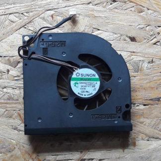 ventola-acer-aspire-9420-GB00507PGV1-A