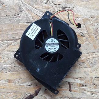 ventola-clevo-D400S-DFB601505M70T
