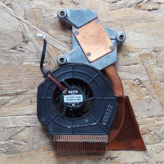 ventola-ibm-R50E-HY55F-05A