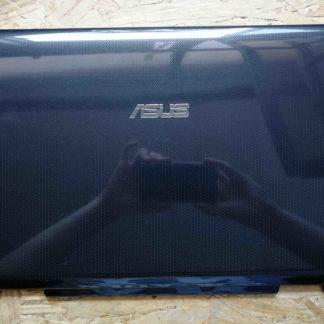 back-Cover-Asus-K50AB-0422-000J00009402018732.jpg