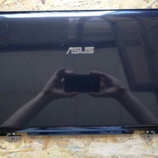 back-Cover-Asus-K50IJ-13N0-EJA0712-0F-00-09CL.jpg