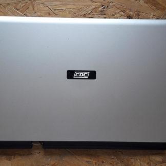 back-cover-cornice-lcd-bezel-cdc-m30ei0-50-UJ1031-10-83-UJ1051-00-front