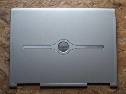 back-cover-dell-inspiron-8500-ECDQ001G00L