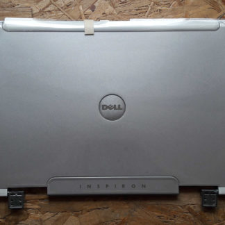 back-cover-dell-inspiron-9300-EBAQ2031000-front