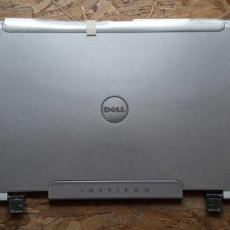 back-cover-dell-inspiron-9300-EBAQ2031000-front