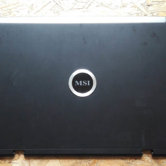 back-cover-msi-ms-171b-307-712A425-SE0-front