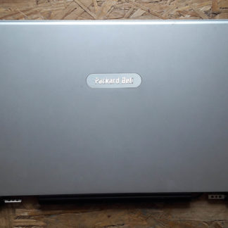 back-cover-packard-bell-easynote-r8-XX2684200003-340684200006-XX2684200003-front