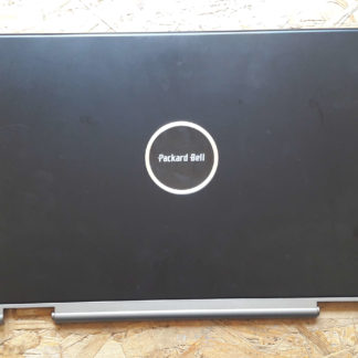 back-cover-packard-bell-minos-gm-46PB3LCPB40-front