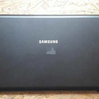 back-cover-samsung-NP-R519-front