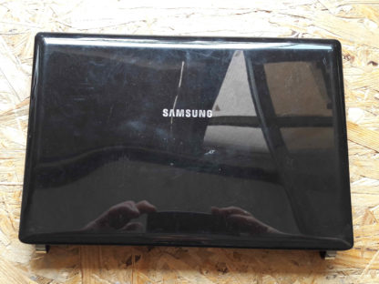 back-cover-samsung-np-nc10-BA75-02138F-front