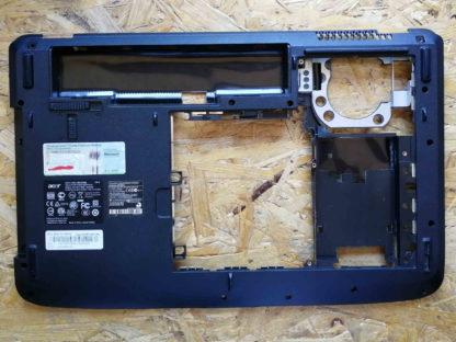 bottom-Case-Acer-Aspire-5735Z–DPS604K801001081007-06.jpg