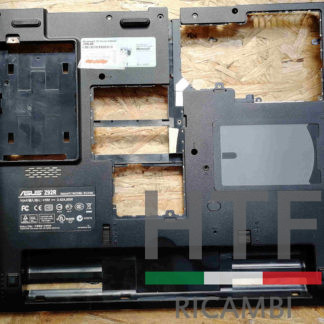 bottom-Case-Asus-A6000-13-NCX10P04X-2.jpg