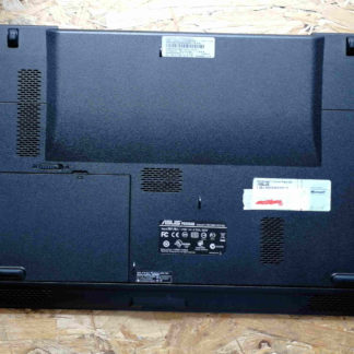 bottom-Case-Asus-K50AB-K50-07999.jpg