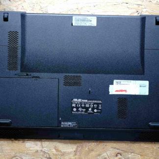 bottom-Case-Asus-K50AB-K50-07999.jpg