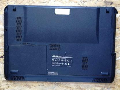 bottom-Case-Asus-K50IJ-13GNVK10P052-7-1.jpg
