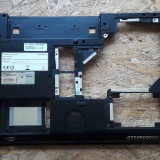bottom-case-packard-bell-minos-gm-36PB3BCPB80