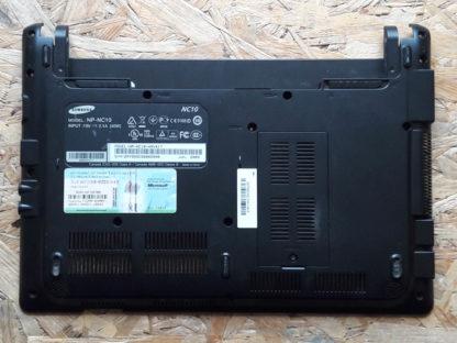 bottom-case-samsung-np-nc10