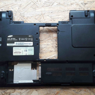 bottom-case-samsung-np-r60s-BA81-03822A