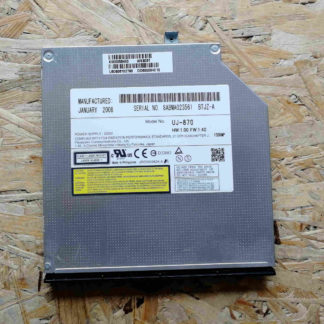 cd-dvd-Toshiba-Satellite-A200-24E-UJ-870.jpg