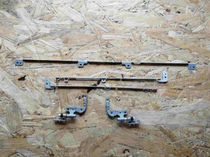 cerniere-Asus-K50AB-F52-SL-F52-SR.jpg