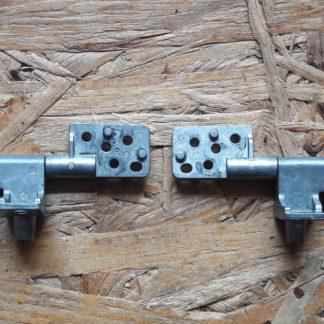 cerniere-samsung-np-r60s-RE37712