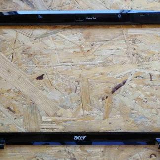 cornice-LCD-Bezel-Acer-Aspire-5735Z–41.4K803.001-1.jpg