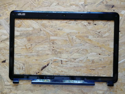 cornice-LCD-Bezel-Asus-K50IJ-13NO-EJA0801.jpg