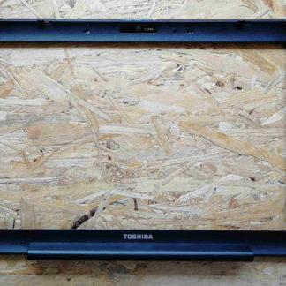 cornice-LCD-Bezel-Toshiba-Satellite-A200-24E-AP019000100-KFOX-0A-8103.jpg