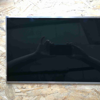 display-15-4-Toshiba-Satellite-A200-24E-LTN154X3-L05.jpg