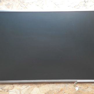 display-154-LP154W01-A3-K1-front