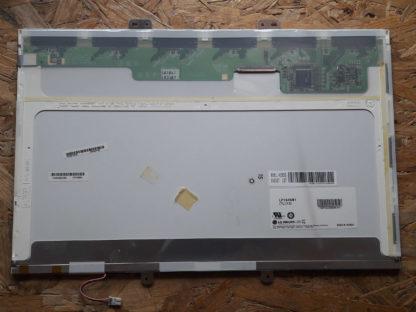 display-154-LP154W01-TL-12-back
