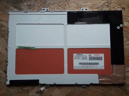 display-154-TX39D85VC1FAA-back
