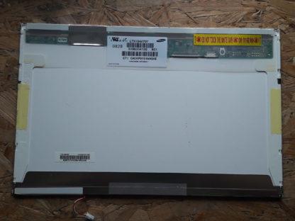 display-154-hP-550-LTN154AT07-back