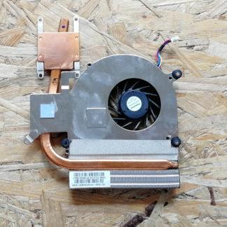 gruppo-Termico-Asus-K50AB-UDQFZZH32DAS-13GNVX1AM010-1-099Q-03IL.jpg