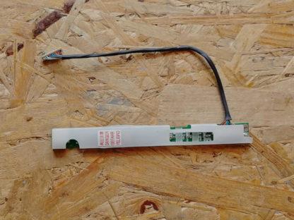 inverter-Packard-Bell-Easynote-E6-290.jpg
