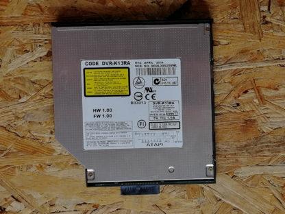 lettore-CD-DVD-Acer-TravelMate-660-DVR-K13RA.jpg