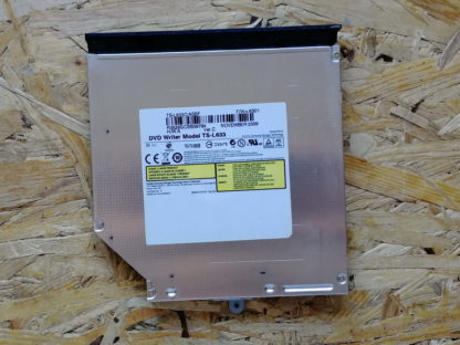 lettore-CD-DVD-Asus-K50IJ-TS-L633.jpg