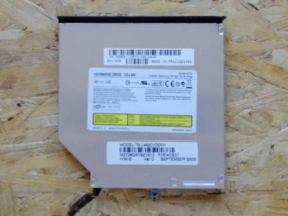 lettore-CD-DVD-Dell-Inspiron-9300-TS-L462C-DEKH.jpg