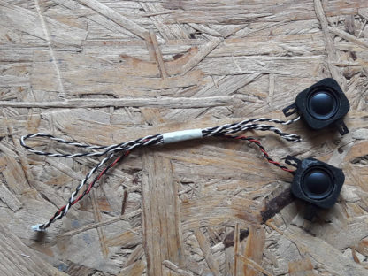 sapeker-samsung-np-r60s-YDD1850F-50