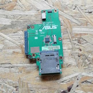 scheda-SD-Reader-Asus-K50AB-60-NVKCR1000-D03.jpg