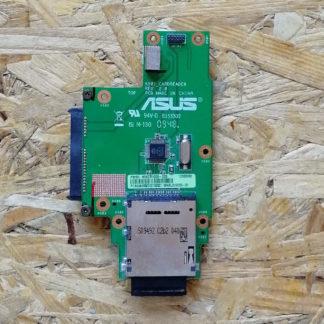 scheda-SD-Reader-Asus-K50IJ-60-NVKCR1000-D03.jpg