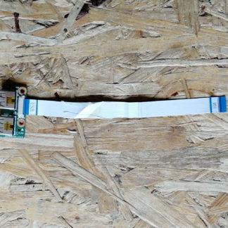 scheda-USB-Hp-Pavilion-dv6-2010el-DAUT3ATB6C0.jpg