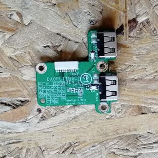 scheda-USB-Packard-Bell-Argo C–32PL1UB0001.jpg