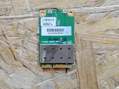 scheda-Wi-Fi–AR5B91.jpg