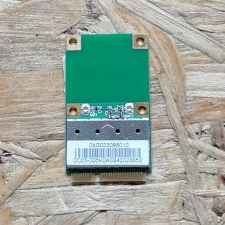 scheda-Wi-Fi-Asus-K50AB-AR5B95.jpg