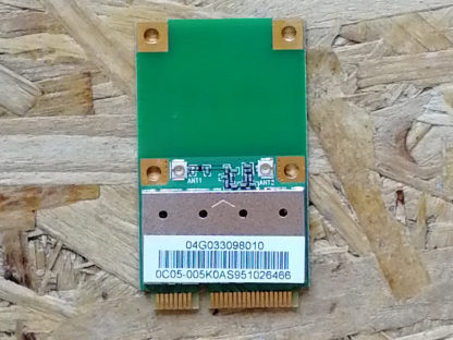scheda-Wi-Fi-Asus-K50IJ-PPD-AR5B95.jpg